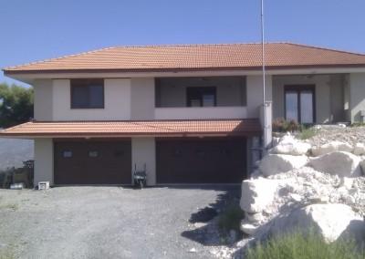 Ecotek-Korfi-villa (4)