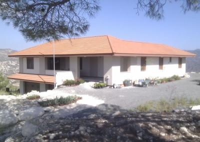 Ecotek-Korfi-villa (5)