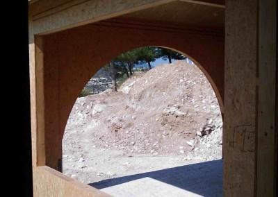 Ecotek-Korfi-villa (7)