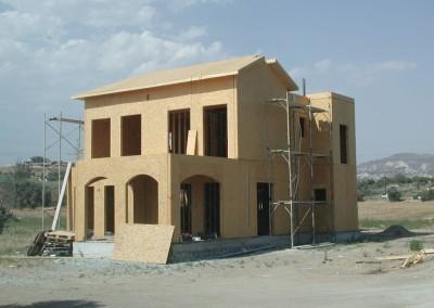 Ecotek-Moni1-villa (1)