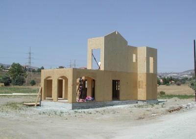 Ecotek-Moni1-villa (12)