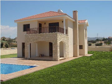 Ecotek-Moni1-villa (2)