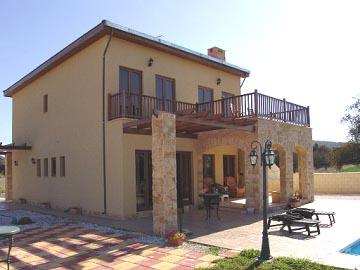 Ecotek-Moni1-villa (3)