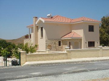 Ecotek-Moni1-villa (4)