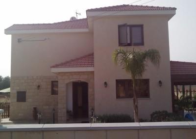 Ecotek-Moni1-villa (5)