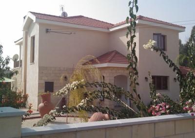 Ecotek-Moni1-villa (6)