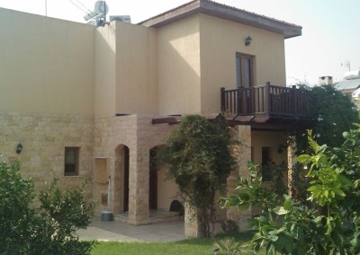 Ecotek-Moni1-villa (8)