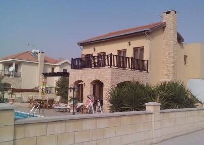 Ecotek-Moni1-villa (9)