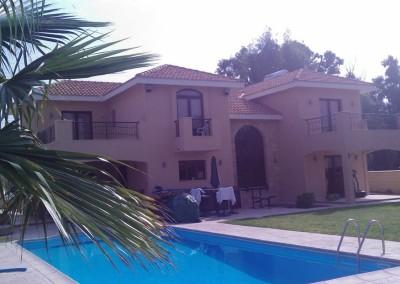Ecotek-Moni2-villa (3)