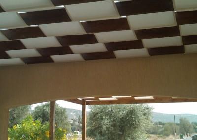Ecotek-Moni2-villa (4)