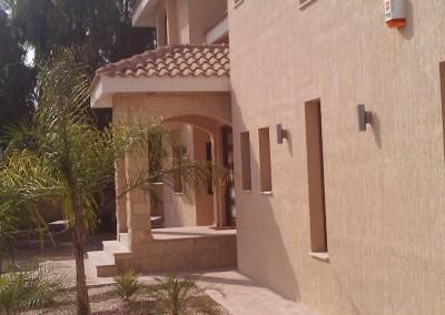 Ecotek-Moni2-villa (5)