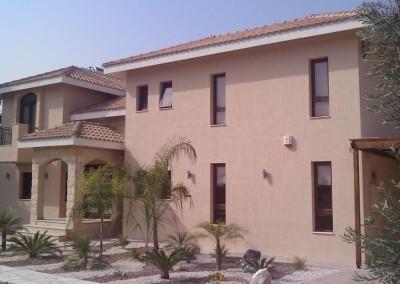 Ecotek-Moni2-villa (8)