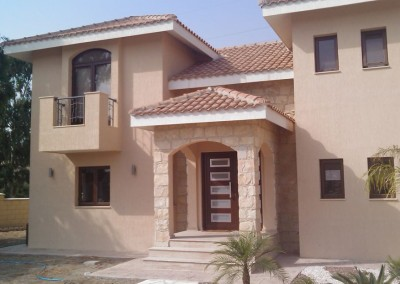 Ecotek-Moni2-villa (9)