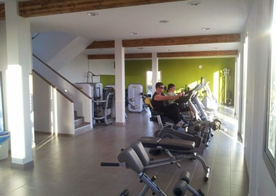 Ecotek-Moutayiakka-gym (1)