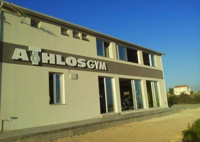 Ecotek-Moutayiakka-gym (7)