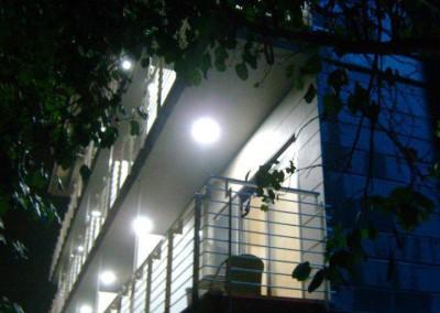 Ecotek-Oliver-residence (1)
