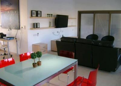 Ecotek-Oliver-residence (10)
