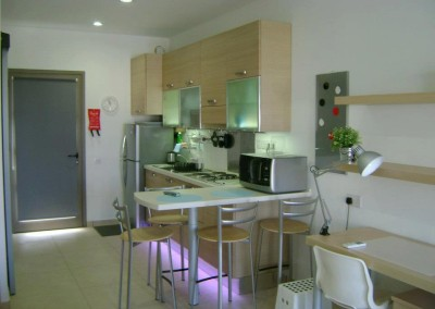 Ecotek-Oliver-residence (11)