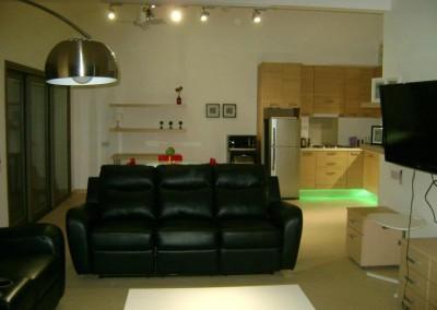 Ecotek-Oliver-residence (12)