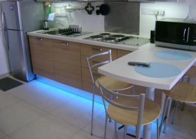 Ecotek-Oliver-residence (13)