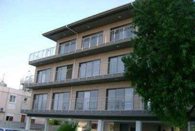 Ecotek-Oliver-residence (16)