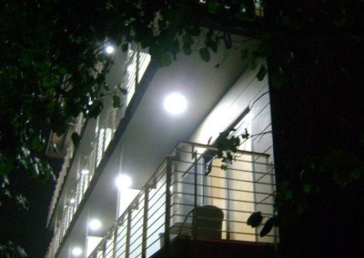 Ecotek-Oliver-residence (17)