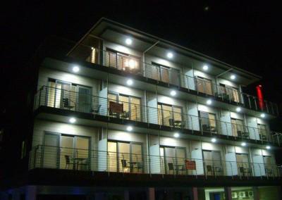 Ecotek-Oliver-residence (3)
