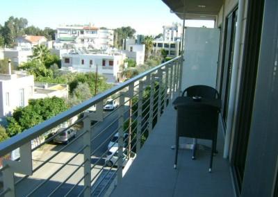 Ecotek-Oliver-residence (5)