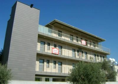 Ecotek-Oliver-residence (6)