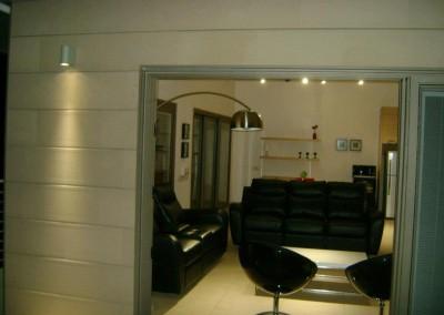 Ecotek-Oliver-residence (7)