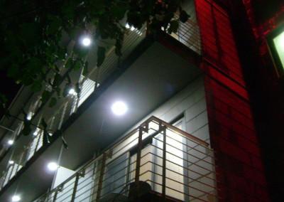 Ecotek-Oliver-residence (8)