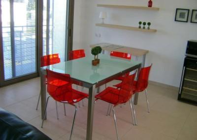 Ecotek-Oliver-residence (9)