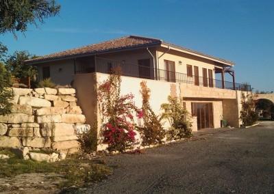 Ecotek-Prastio-Avdiomou-villa (1)