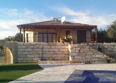 Ecotek-Prastio-Avdiomou-villa (2)