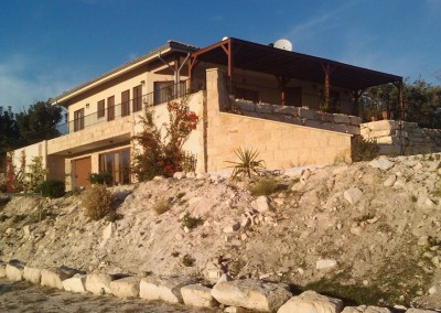 Ecotek-Prastio-Avdiomou-villa (3)