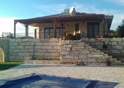 Ecotek-Prastio-Avdiomou-villa (4)