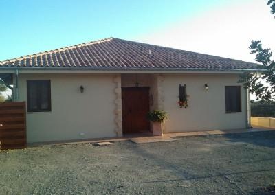 Ecotek-Prastio-Avdiomou-villa (5)