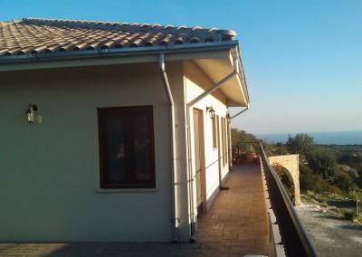 Ecotek-Prastio-Avdiomou-villa (6)