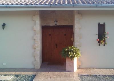 Ecotek-Prastio-Avdiomou-villa (7)