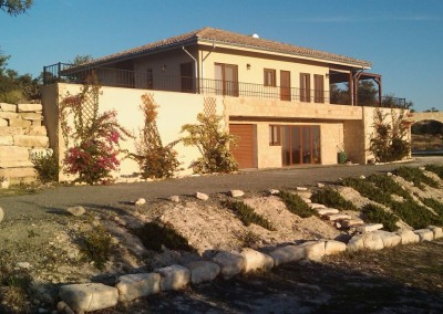 Ecotek-Prastio-Avdiomou-villa (9)