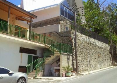 Ecotek-Prodromos-villa (1)