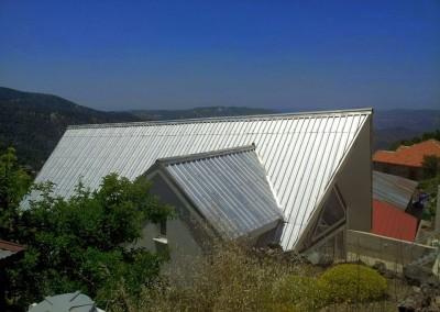 Ecotek-Prodromos-villa (10)