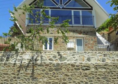 Ecotek-Prodromos-villa (2)