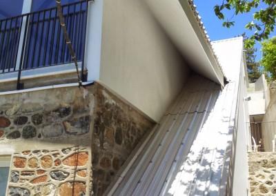 Ecotek-Prodromos-villa (3)