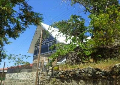 Ecotek-Prodromos-villa (4)