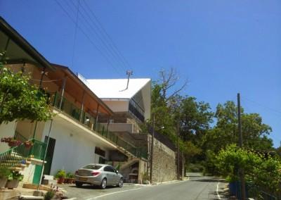 Ecotek-Prodromos-villa (5)