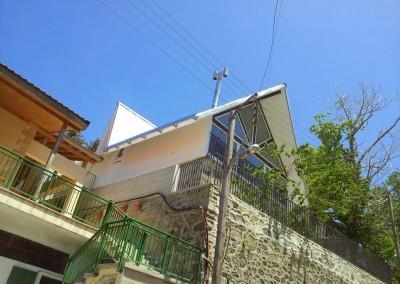 Ecotek-Prodromos-villa (6)