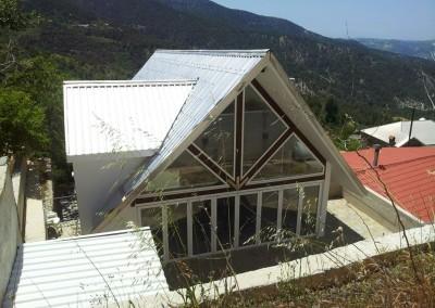 Ecotek-Prodromos-villa (7)