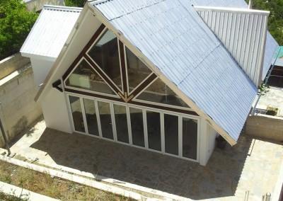 Ecotek-Prodromos-villa (8)