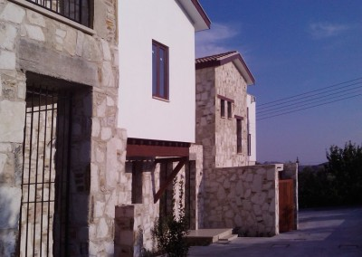 Ecotek-Silikou-villa (10)